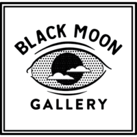 black_moon_gallery-10